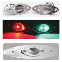 LED Navigation Light Manufacturers
