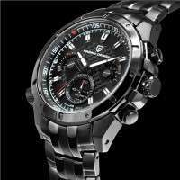 Mens Analog Watches Manufacturers