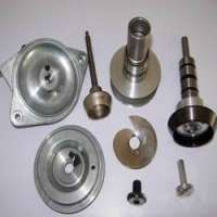 Roving Machines Spare Parts Manufacturers