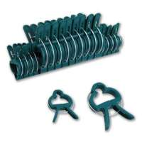 Plant Clip Manufacturers