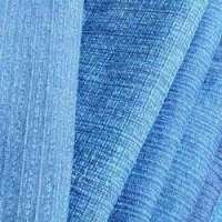 Cotton Denim Fabric Manufacturers