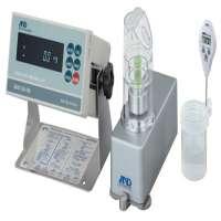 移液器精度测试仪 制造商