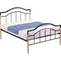 Metal Cot Bed Manufacturers