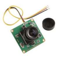 CMOS相机模块 制造商