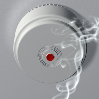 Fire Alarms Manufacturers