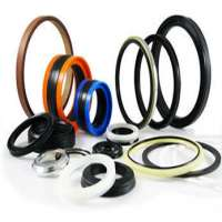 Seal Kit Importers
