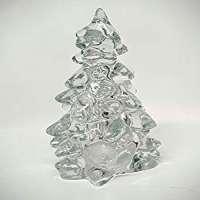 Glass Christmas Tree Manufacturers