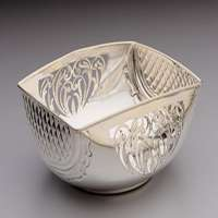 Silver Gift Manufacturers