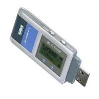 无线信号检测器 制造商