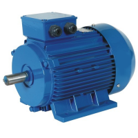 Motor Pumps Manufacturers
