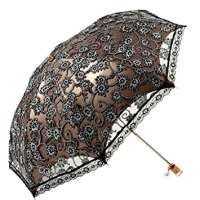 Ladies Umbrella Manufacturers