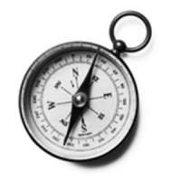 Glass Compass Manufacturers