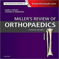 Orthopaedics Books Manufacturers