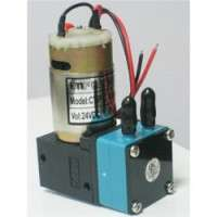 Ink Pumps Manufacturers