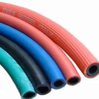 合成橡胶软管 制造商