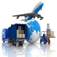 Third Party Logistics Manufacturers