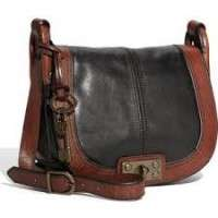 Leather Cross Body Bags Manufacturers