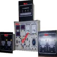 电流互感器测试装置 制造商