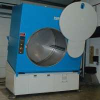 Industrial Tumble Dryer Manufacturers