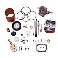 Grease Pump Spares Manufacturers