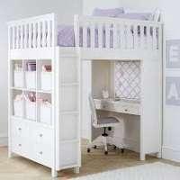 Loft Bed Manufacturers