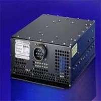 Static Inverter Manufacturers