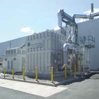 Hydrogen Gas Plant Manufacturers
