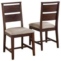 Wood Dining Chairs Manufacturers