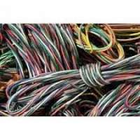Electric Wire Scrap Manufacturers