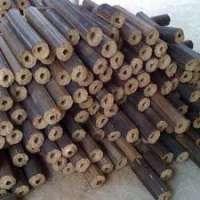 Rice Husk Briquettes Manufacturers