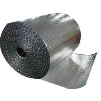 Bubble Wrap Insulation Material Manufacturers