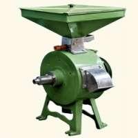 面粉厂机器 制造商