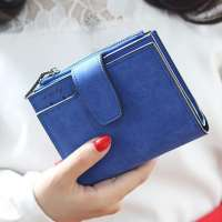 Fashion Wallet Manufacturers
