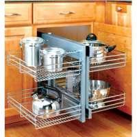 Kitchen Cabinet Organizer Manufacturers