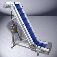 Elevating Conveyor Importers