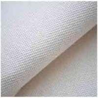 棉帆布面料 制造商