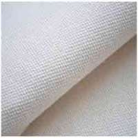 Cotton Canvas Fabrics Manufacturers
