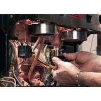 自动售货机维修服务 制造商