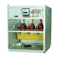 Metering Cubicle Manufacturers
