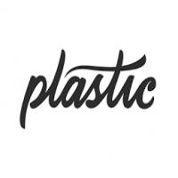 Plastic Logo Manufacturers