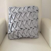 Satin Pillow Cover Manufacturers
