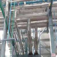 Industrial Piping Service Manufacturers