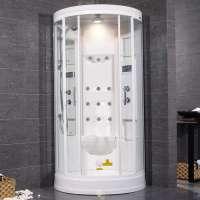 Steam Shower Unit Manufacturers