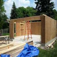 Garage Construction Importers
