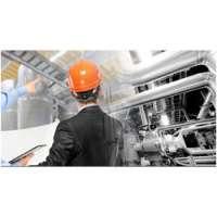 HVAC Consultancy Service Manufacturers