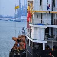 Cargo Consultancy Service Manufacturers