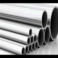 高压钢管 制造商