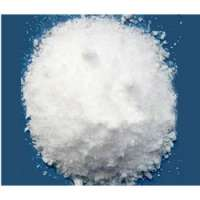 Zinc Ammonium Chloride Manufacturers