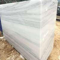 Marble Block Manufacturers