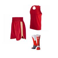 Boxing Kit Manufacturers